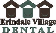 Erindale Village Dental - Dr. Sheela Rupal